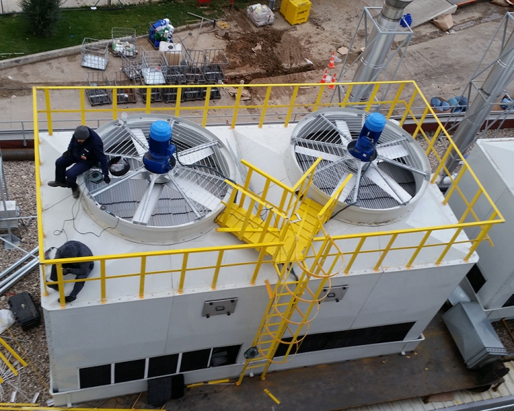 cooling tower principle, cooling towers principle, principle  cooling towers , working cooling tower, working principle cooling tower